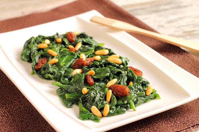 millorar l'absorcio de ferro dels aliments