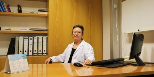 Entrevista a Pilar Betriu Blasco, Dietista-Nutricionista del Centre Mèdic Atlàntida