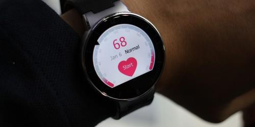 rellotge_wearable_mesurar constants vitals