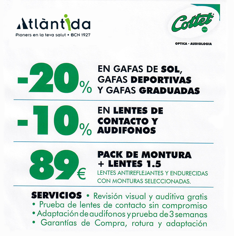 Acord Cottet - Atlàntida_OK