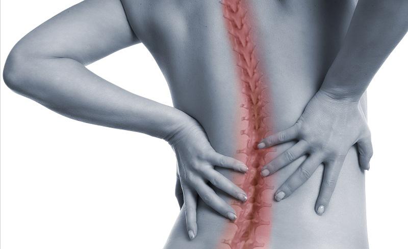 Factores que influyen en el dolor crónico