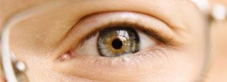 optiques-cottet
