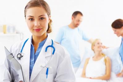relacion-paciente-medico