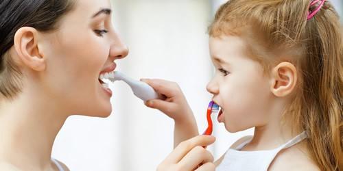polissa-dental