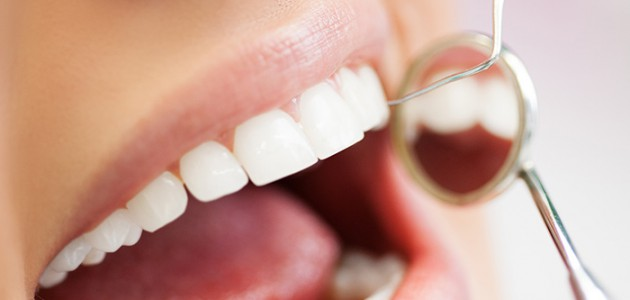 tractaments blanquejament dental_preguntes freqüents
