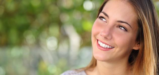 tractament de blanquejament dental_Clínica Dental Atlàntida