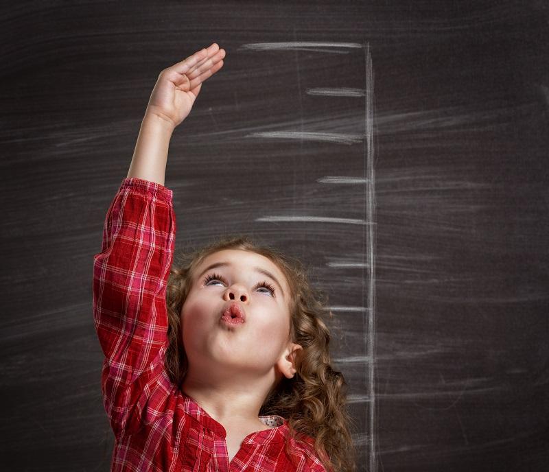 factors creixement nens i nenes
