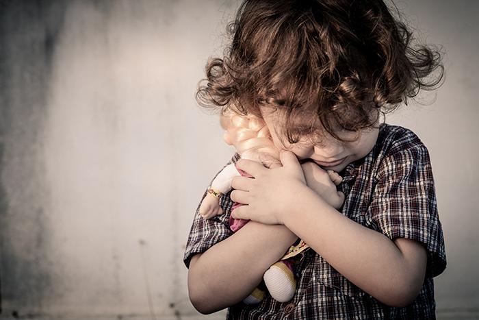 factors psicosocials creixement nens