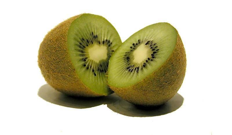 aliments rics en vitamina C salut bucodental