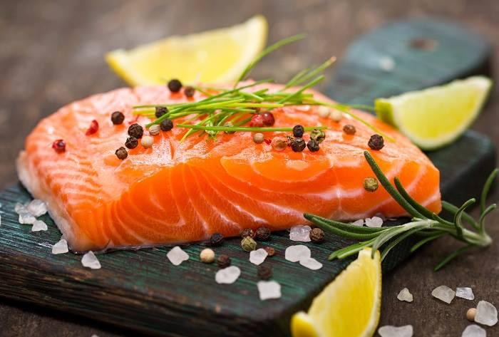 vitamina D per millorar la salut bucodental