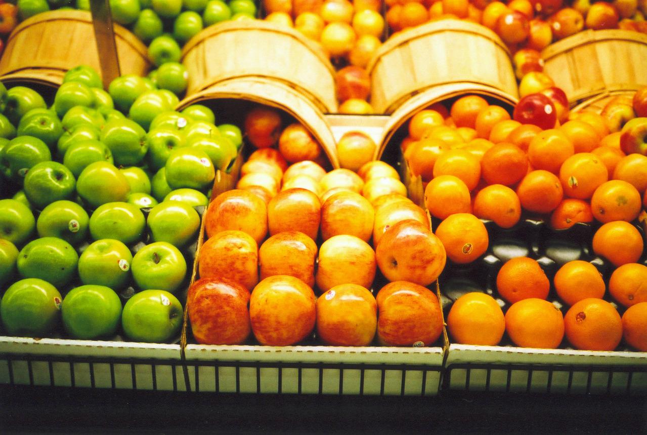 seguretat alimentària