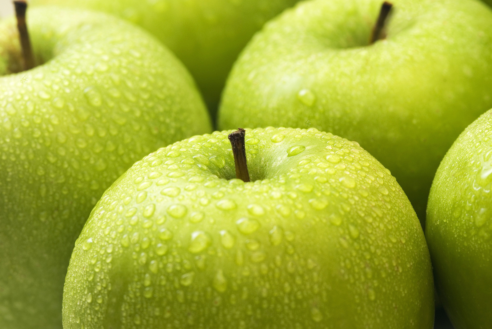 fruites de temporada hivern_pomes
