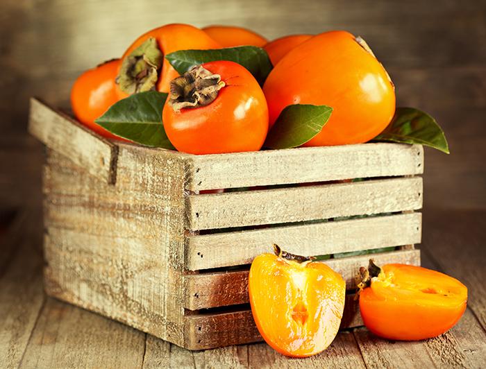caquis_fruites de temporada_hivern
