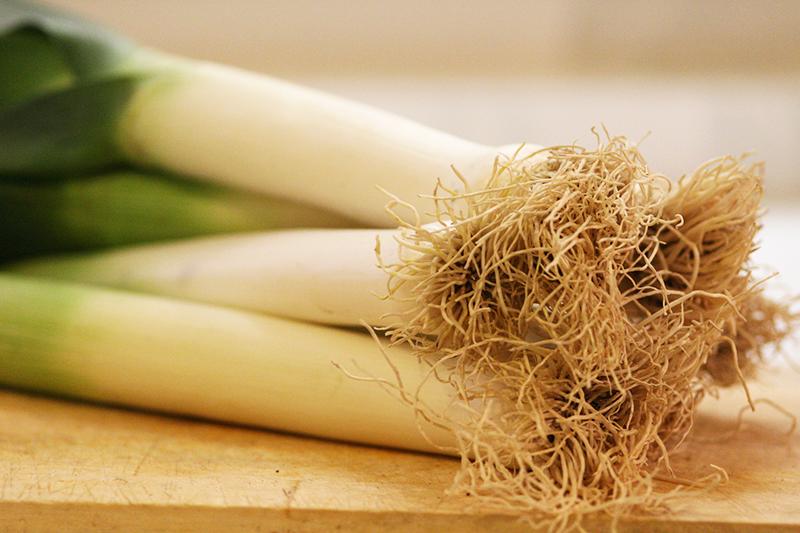 verdures de temporada_hivern_porros