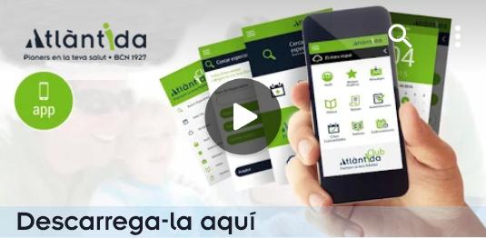 app-Atlàntida-Mèdica_enllaç de descàrrega
