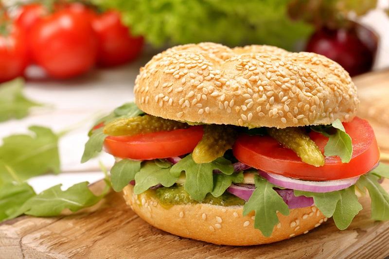entrepà vegetal_esmorzar saludable