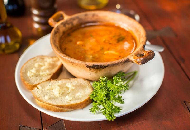 sopa de marisc_receptes saludables nadal