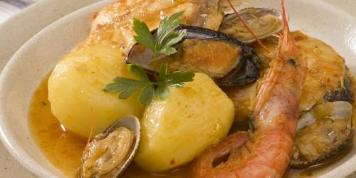 suquet de pescadors_recepta saludable