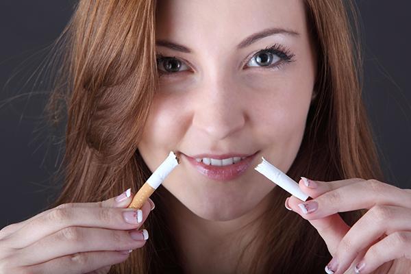 prevenir l'envelliment i el deteriorament de la pell_tabaquisme