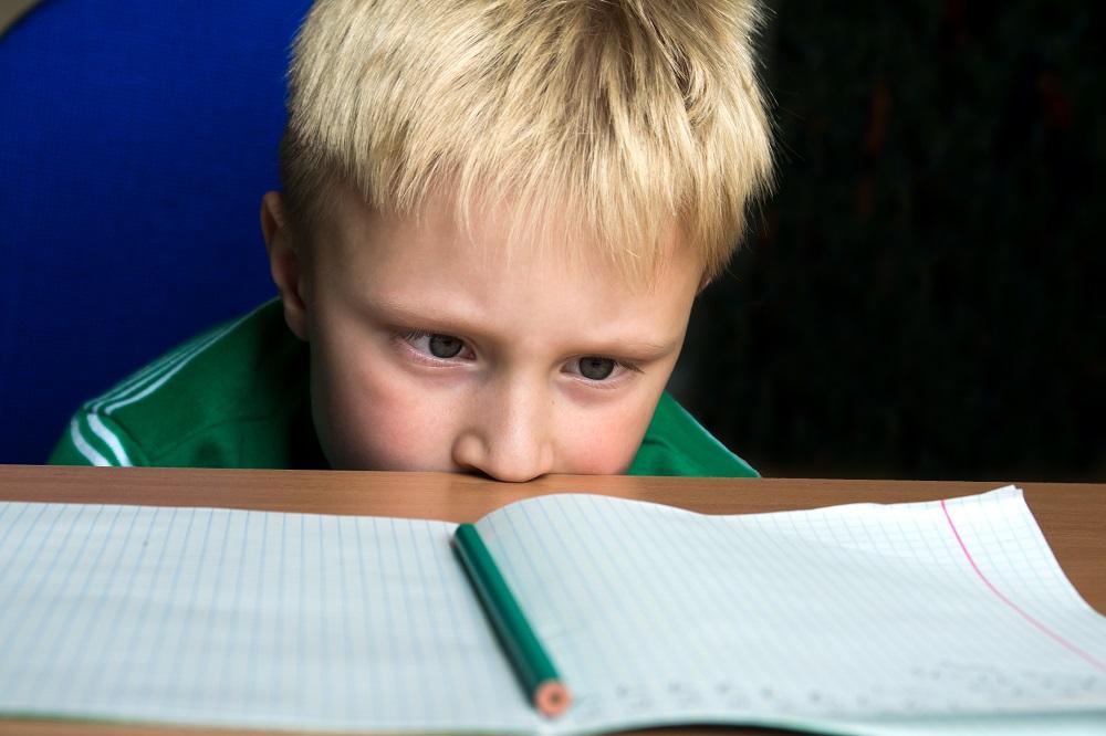símptomes-del-TDAH_trastorn-per-dèficit-datenció-i-hiperactivitat