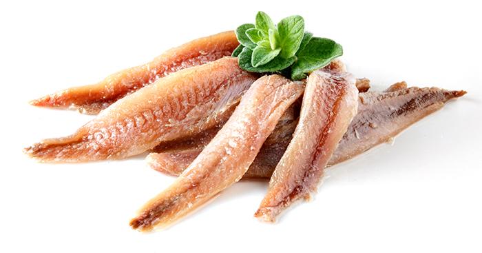 aliments no recomanats en dieta depurativa