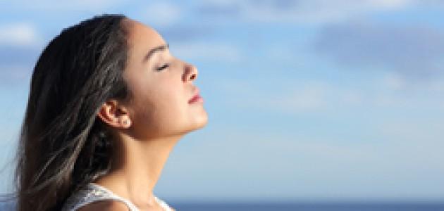 estètica i massatge terapèutic