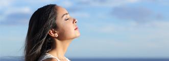 estetica-i-massatge-terapeutic