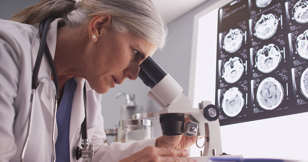 Servicios de neuropsicología