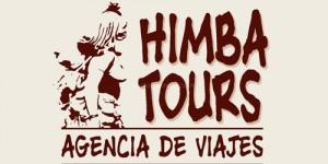 himba_atl