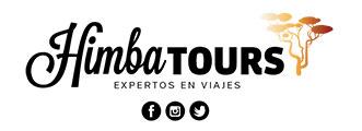 himba-tours-es-web-1