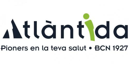 atlantida_logo_compuesto_color
