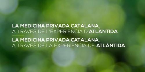 historia de la medicina privada catalana