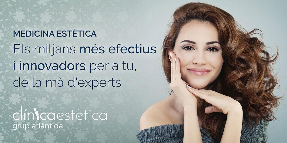 IMATGES-MASTERS-medicina-estetica-atlantida_COPYS_CAT_aaff_4
