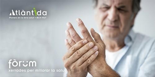 noticia_fòrum patologies associades a l'envelliment