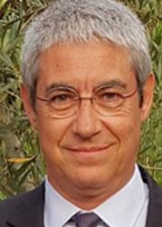dr-marti-cv