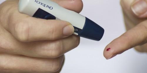 diabetes-777001_1920