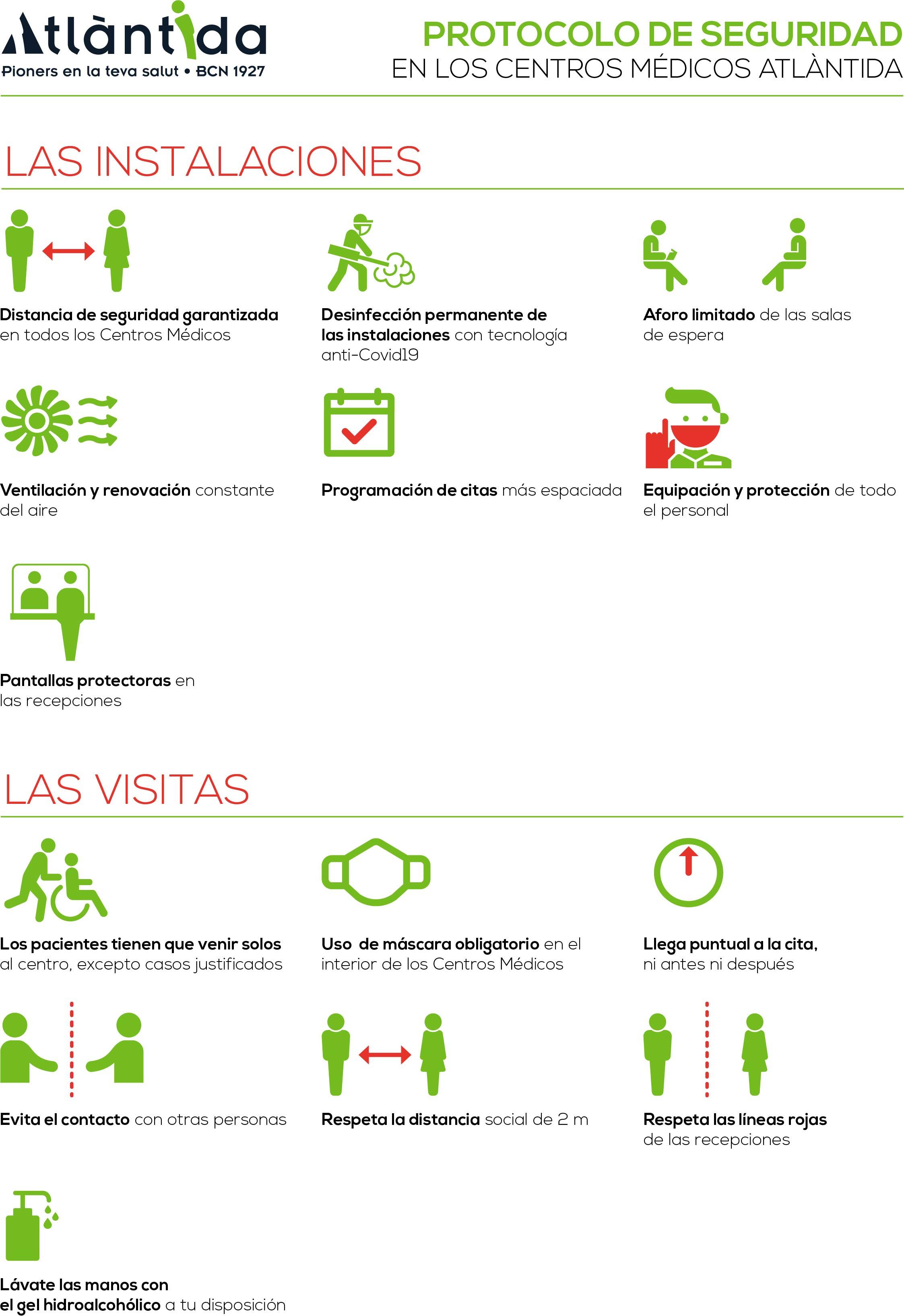 PROTOCOLS DE SEGURETAT ALS CENTRES_ A4_ES