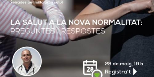 FORUMS-ATLANTIDA_NEWSLETTER_LA-SALUT-A-LA-NOVA-NORMALITAT_13_5_2020_aaff-02-rectificat