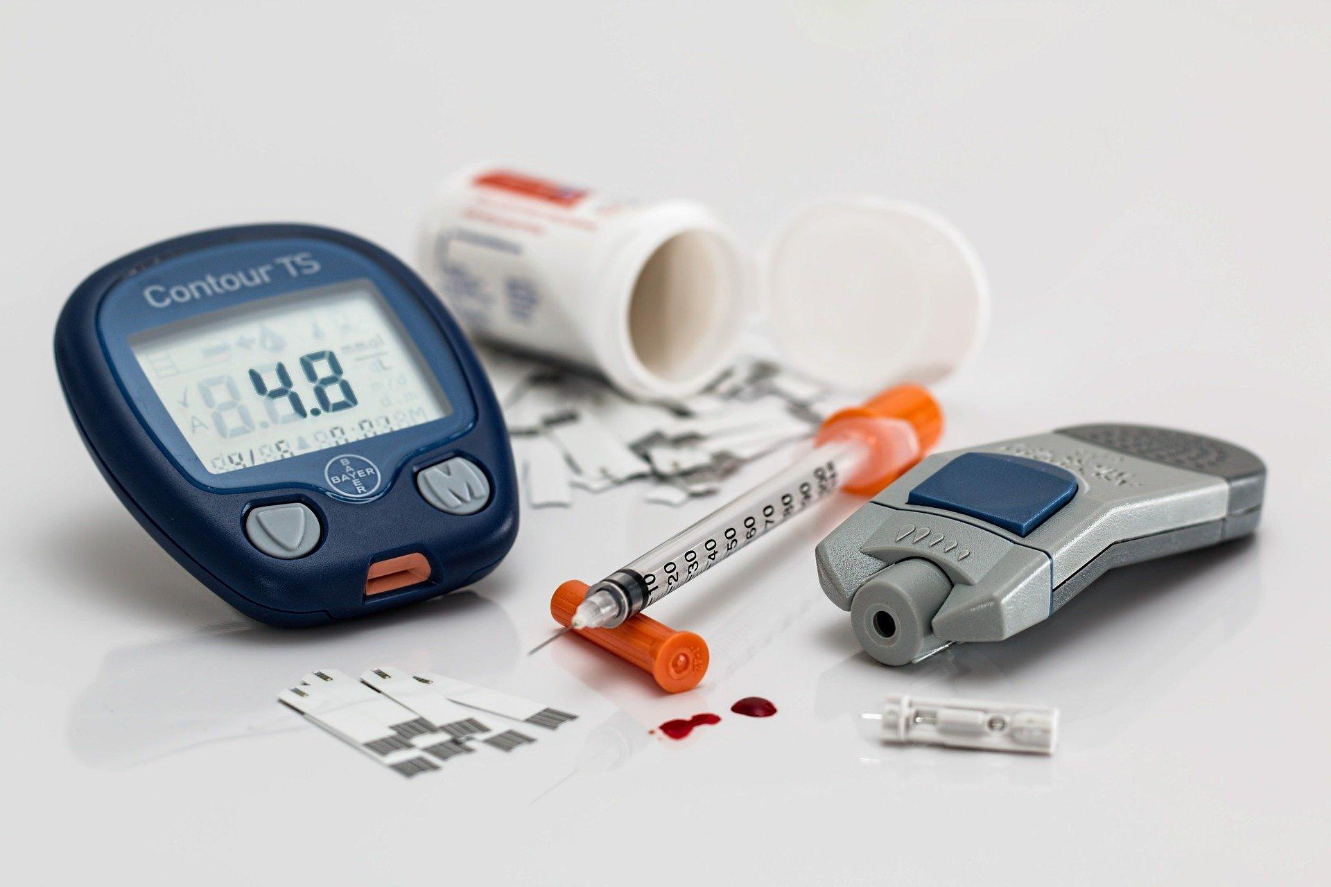 diabetis2