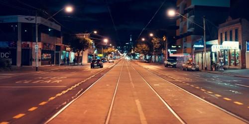 street-2262223_1280