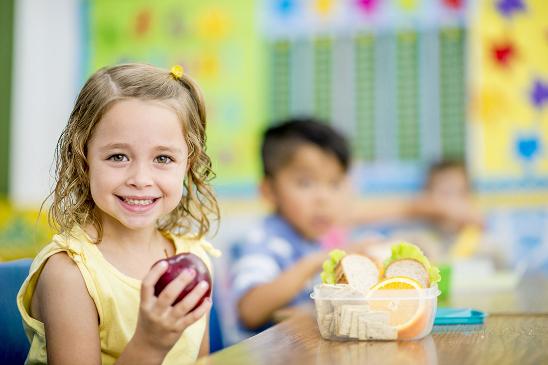Se-puede-prevenir-la-obesidad-infantil