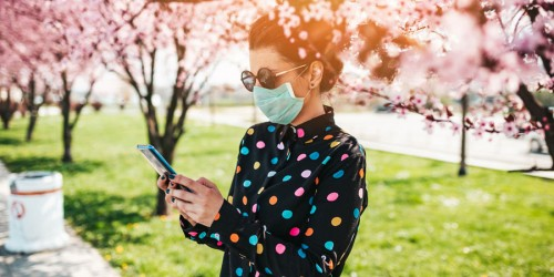 alergia-polen