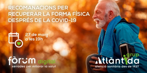 PINDOLA_FORUM-ATLANTIDA_FORMA_FISICA_MAYO_2021 (1)