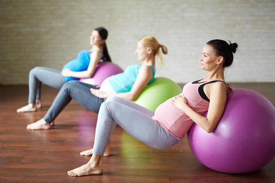 embarazo-ejercicio2