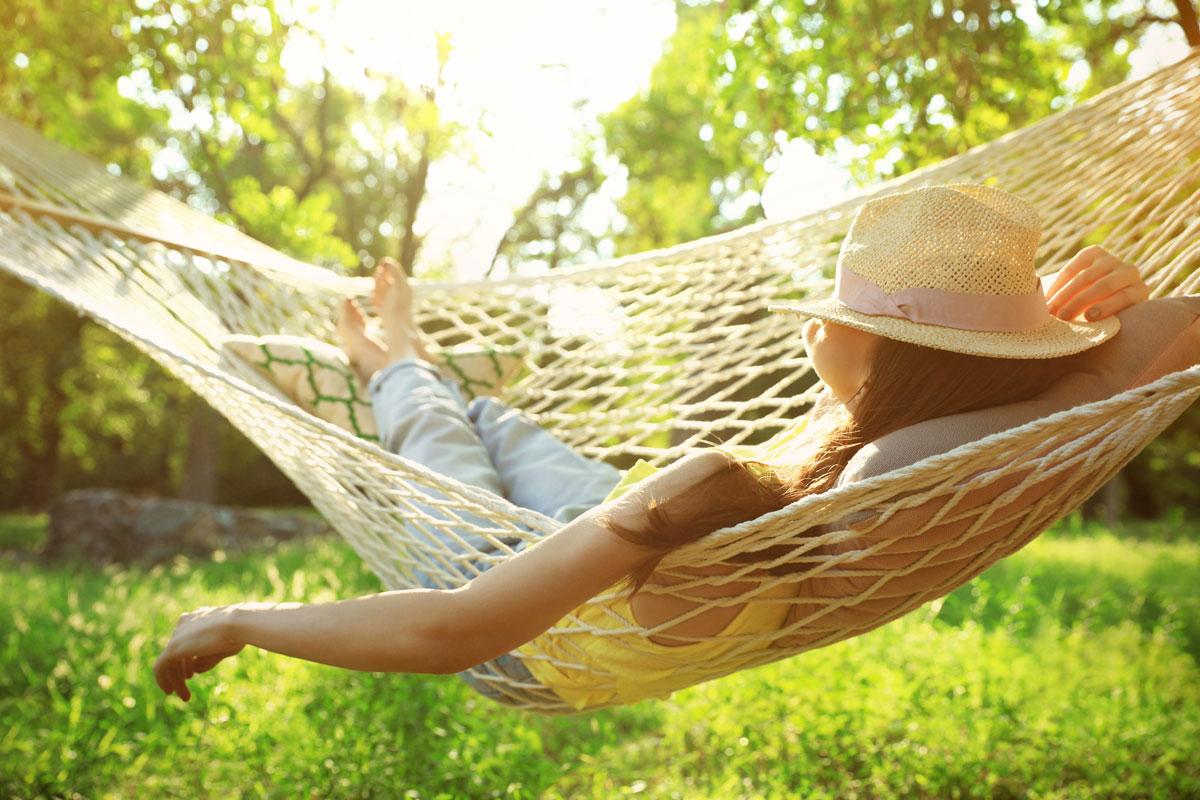 Relax,-calma,-silencio